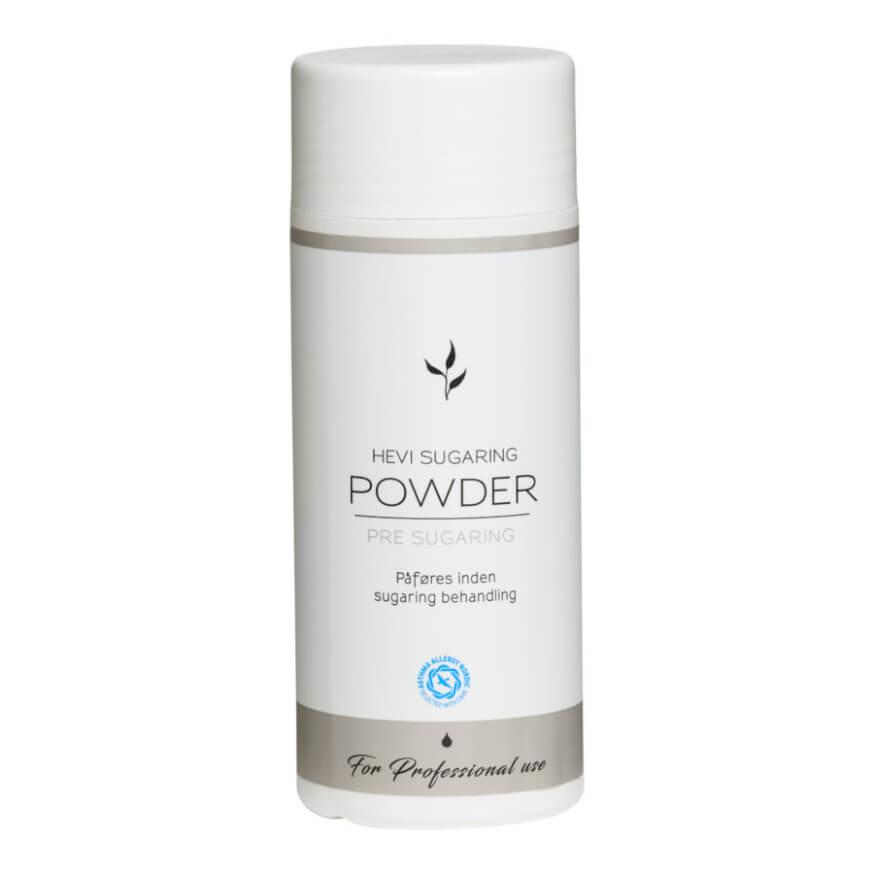 HEVI Powder – 110 G.