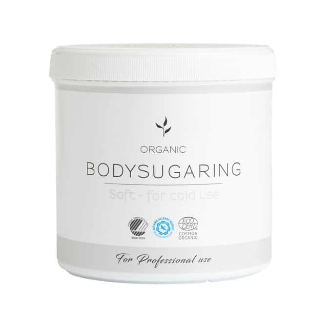 SOFT Sugaring 1000 G.