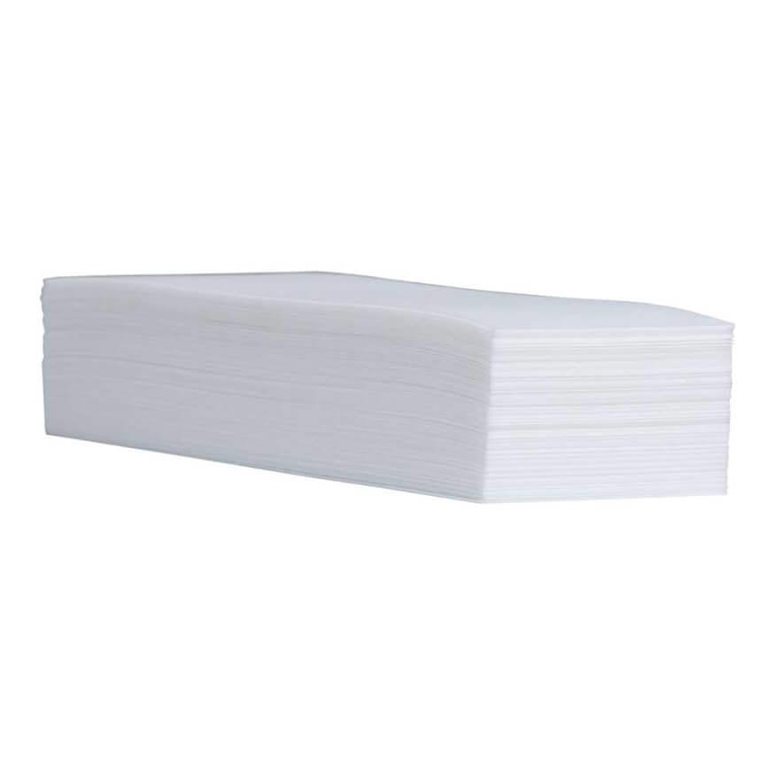 HEVI Strips 100 Stk. – 100 Pk. 29,-/pk.