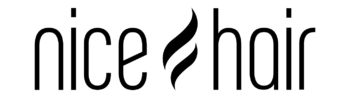 HEVI-SUGARING-FORHANDLER-NICEHAIR