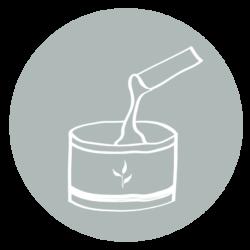 Guide-til-HEVI-Sugaring-01-01