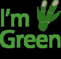 Im green_Hevi Sugaring