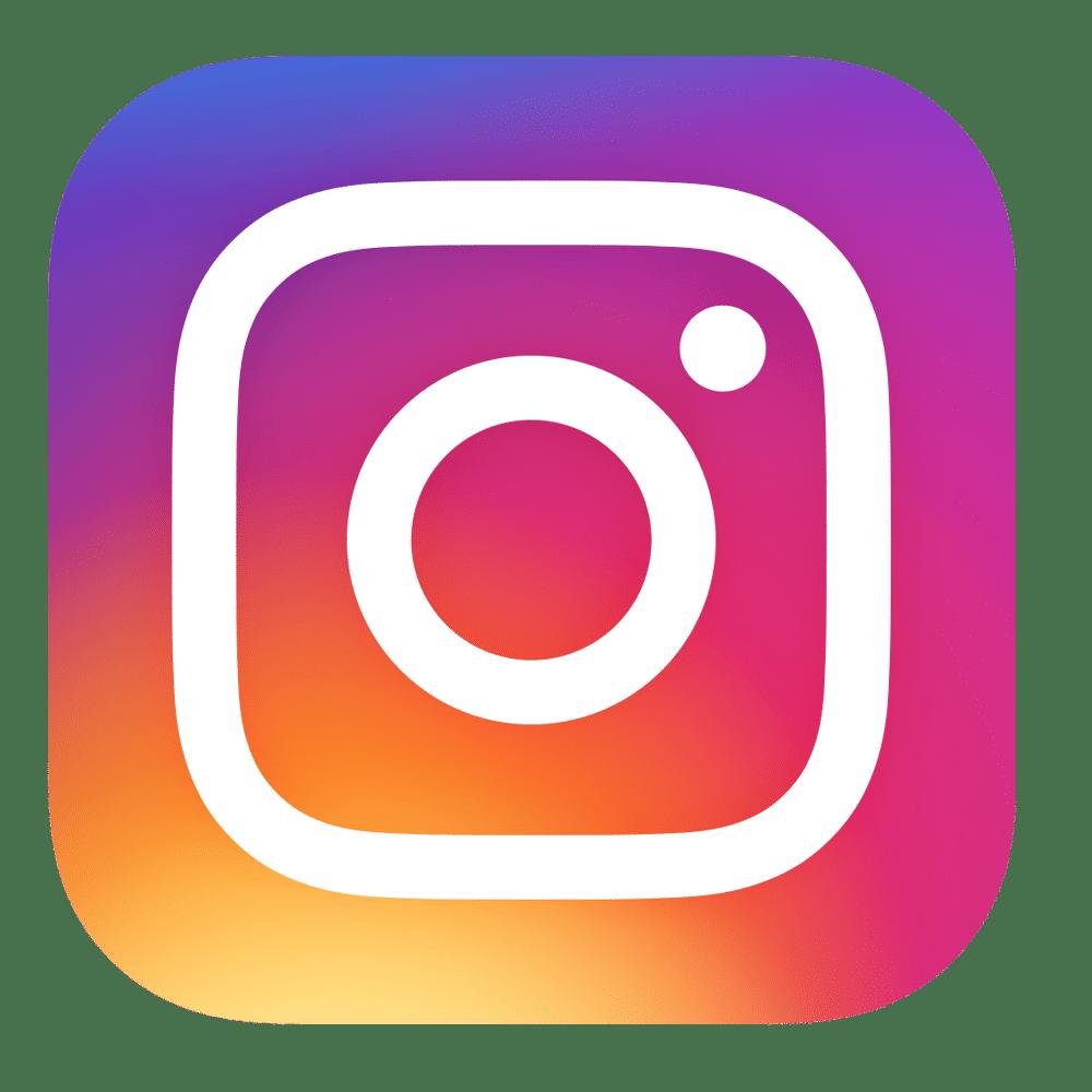 Instagram Lina Rafn